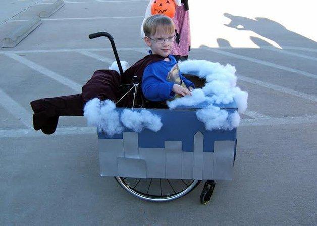cadeira-de-rodas-halloween11