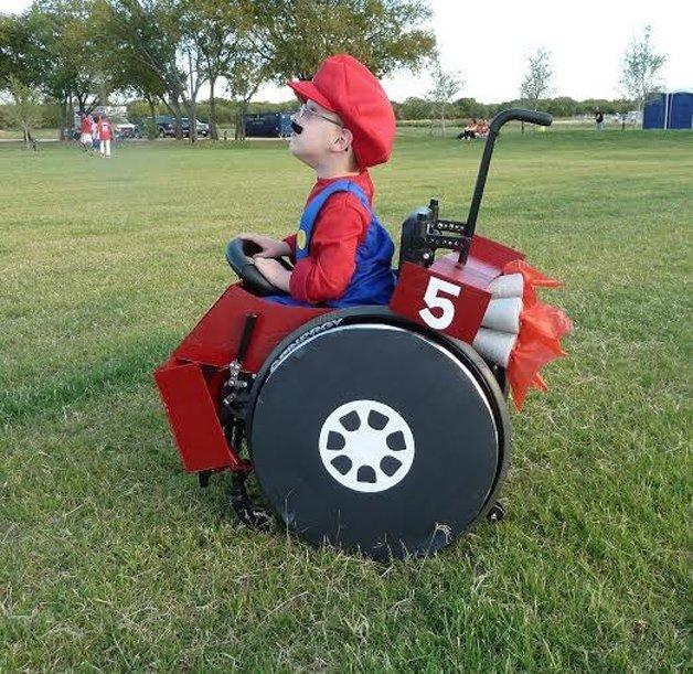 cadeira-de-rodas-halloween13