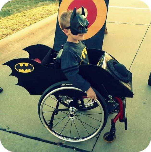 cadeira-de-rodas-halloween14