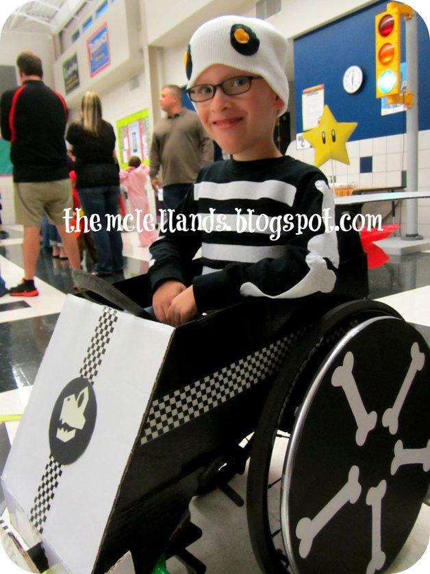cadeira-de-rodas-halloween2