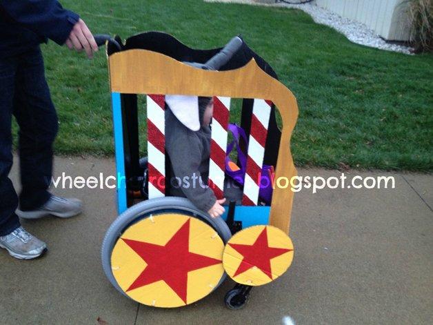 cadeira-de-rodas-halloween3