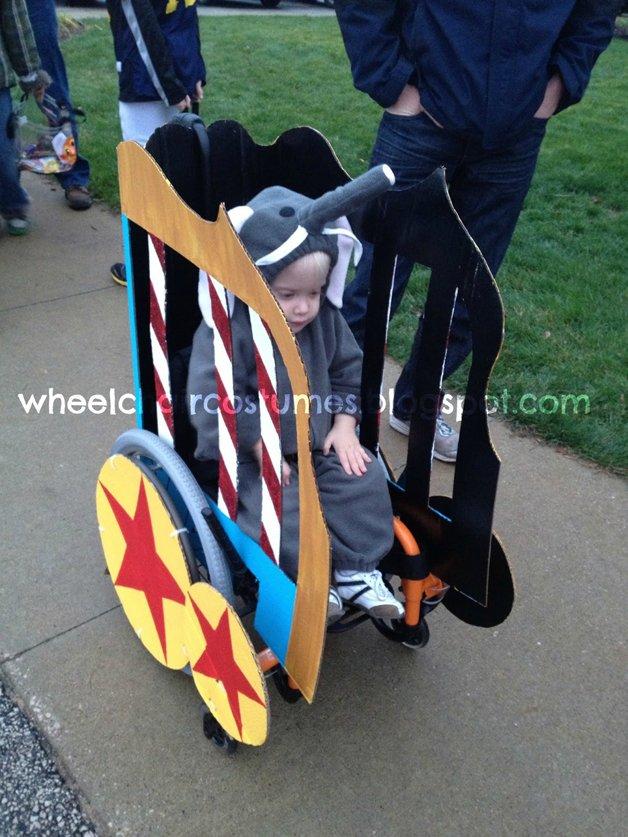 cadeira-de-rodas-halloween4