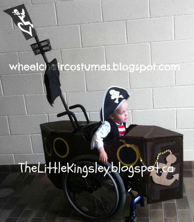 cadeira-de-rodas-halloween7