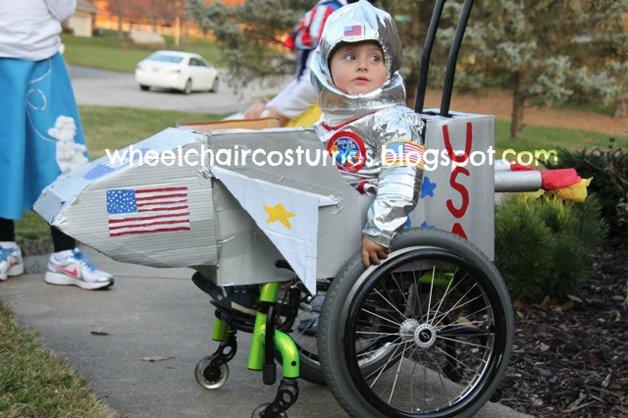 cadeira-de-rodas-halloween8