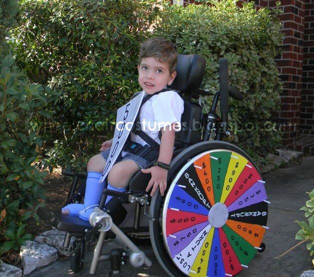 cadeira-de-rodas-halloween9
