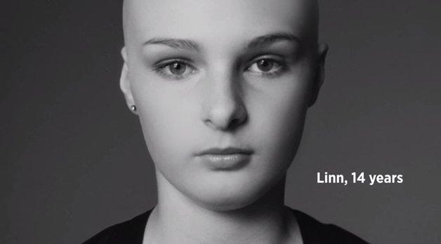 cancer-infantil1