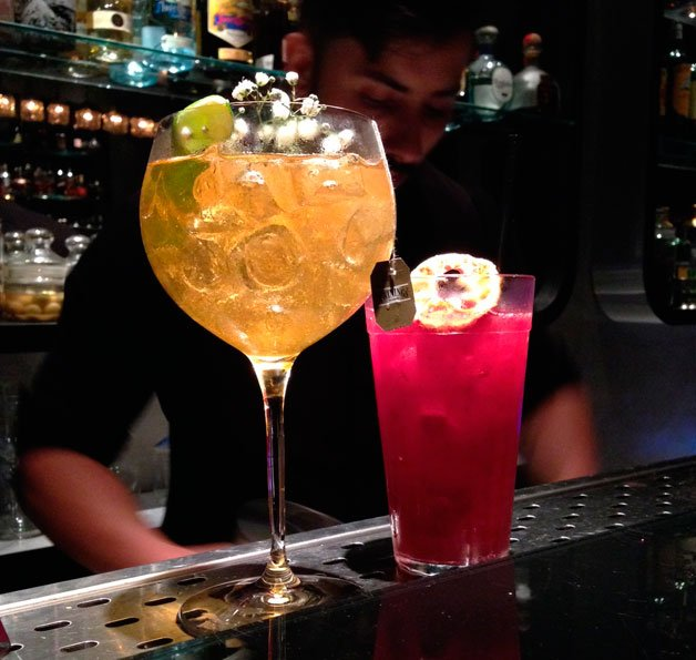 cocktail8