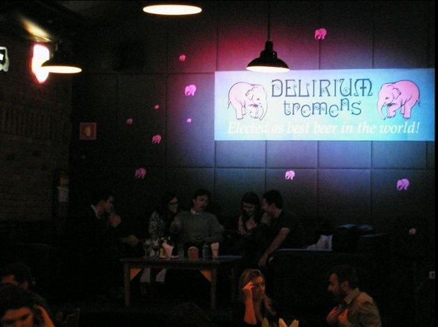 delirium18