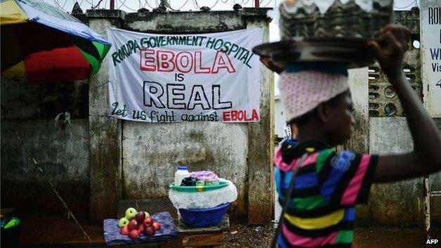 ebola-bbc3