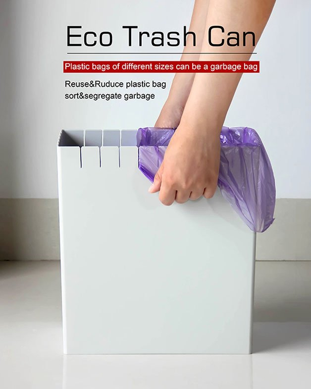 eco-trash-can1