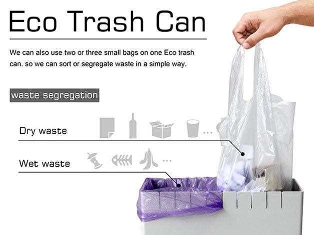 eco-trash-can3
