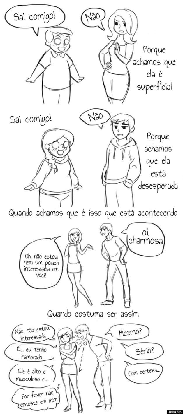 feminismo-tirinha1