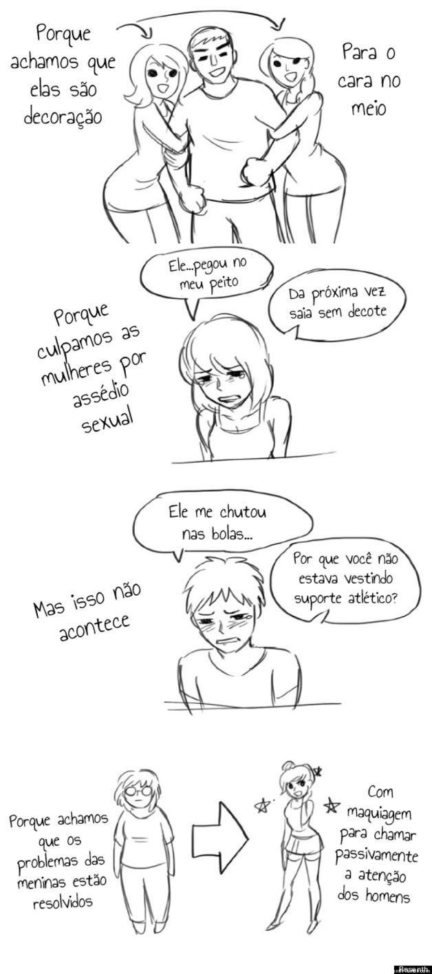 feminismo-tirinha2