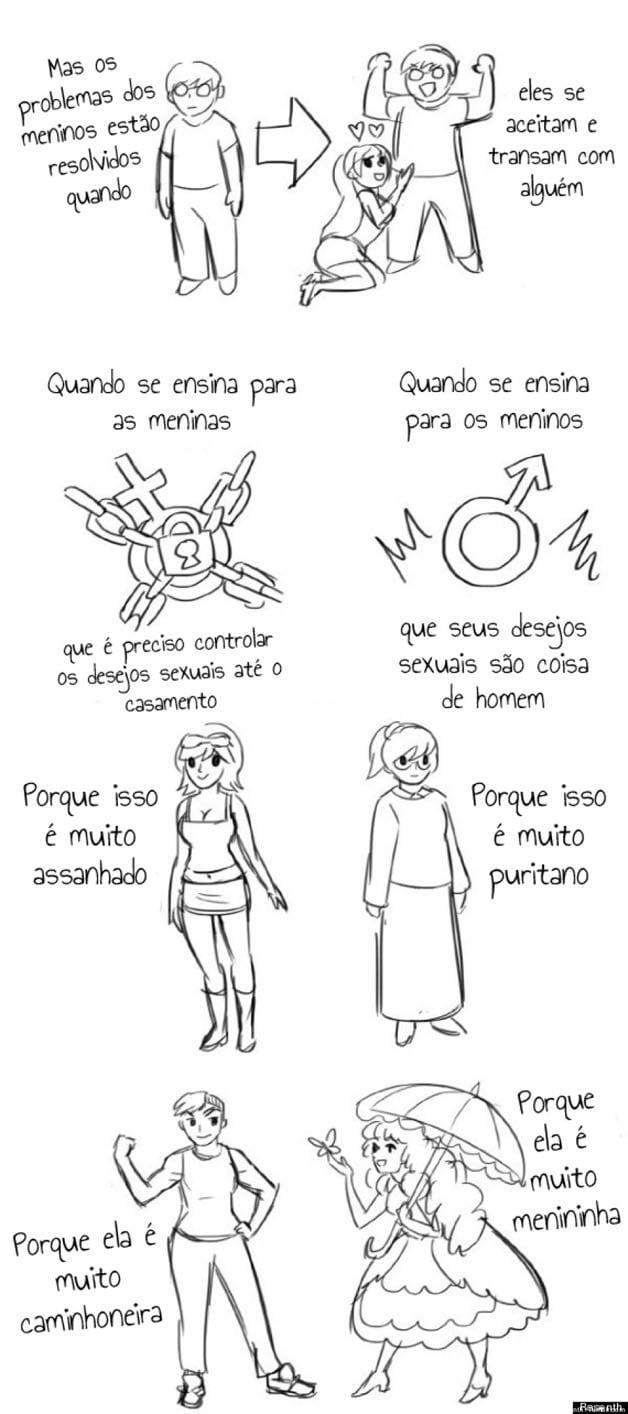 feminismo-tirinha3