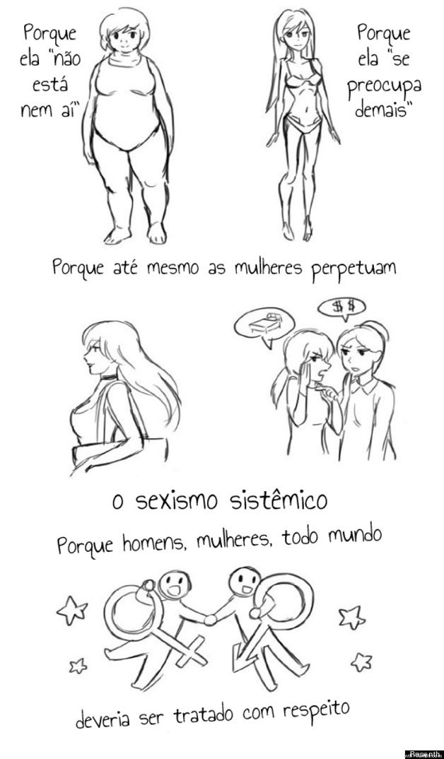 feminismo-tirinha4