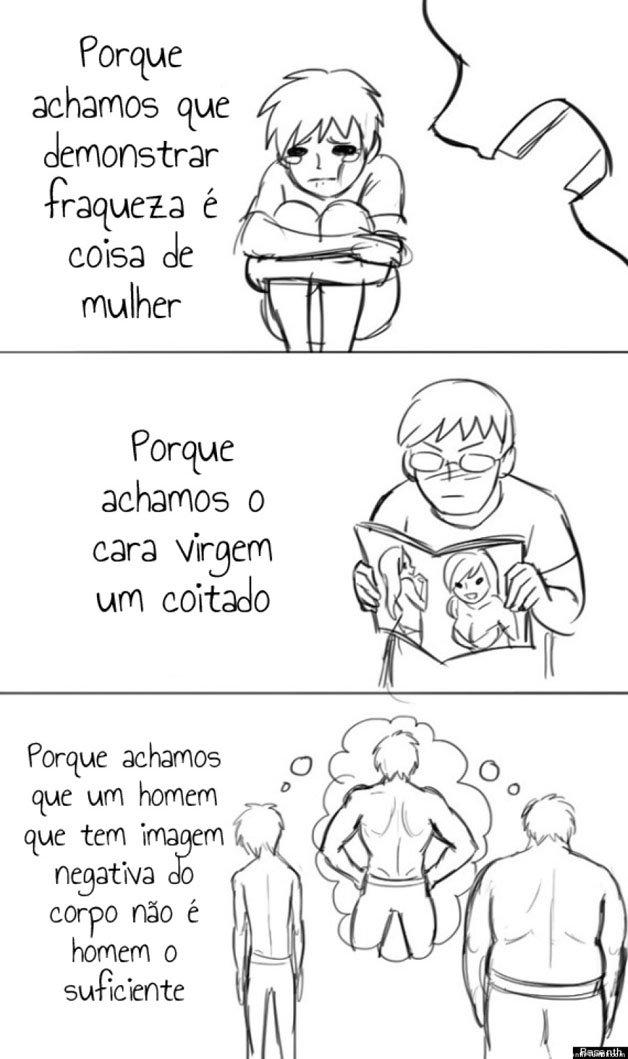 feminismo-tirinha5