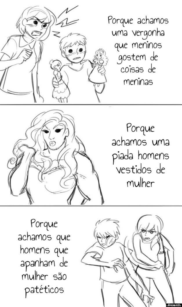 feminismo-tirinha6