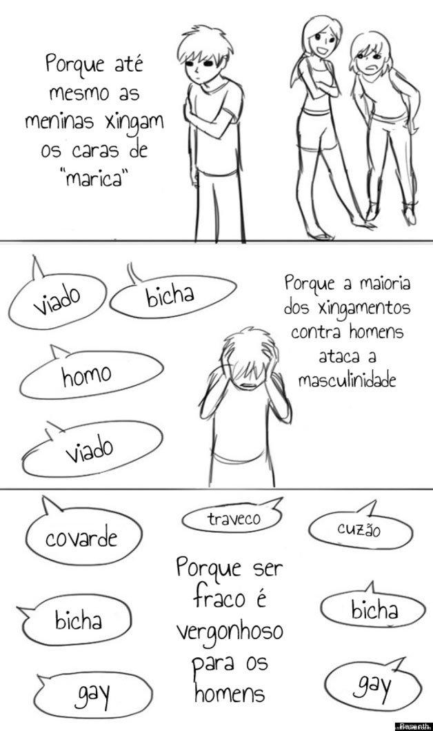 feminismo-tirinha7