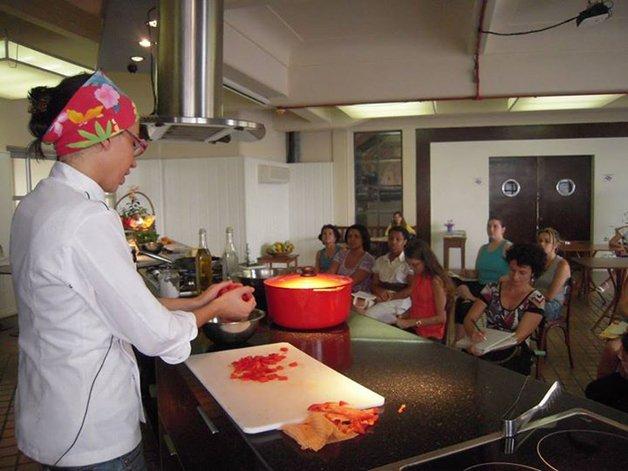 gastronomia-organica11