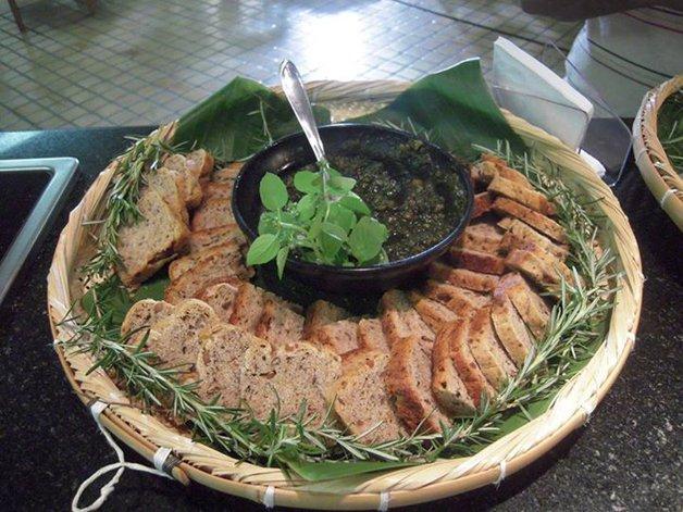 gastronomia-organica12
