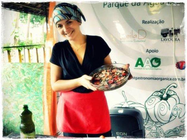 gastronomia-organica2
