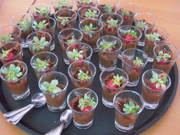 gastronomia-organica8