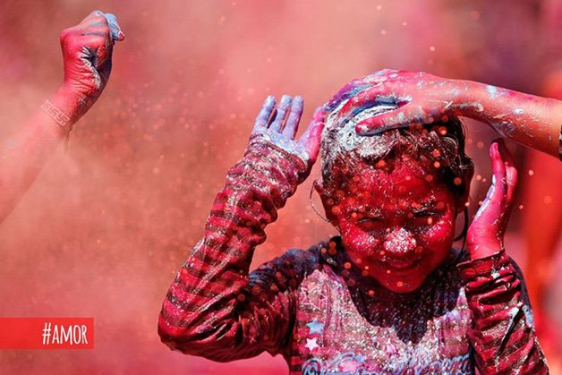 holi-festival1