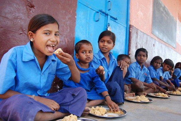 indiano-alimenta1