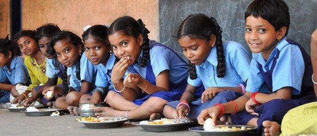 indiano-alimenta2