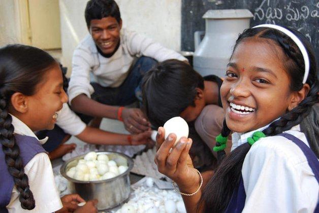 indiano-alimenta3