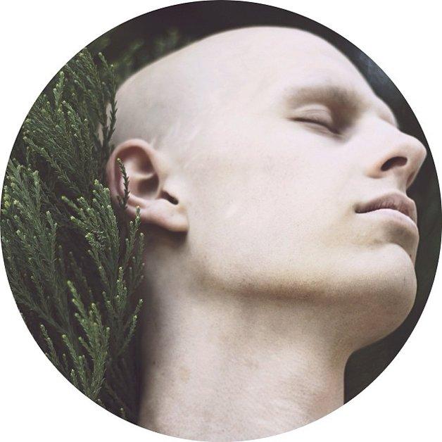 instagram-cancer18