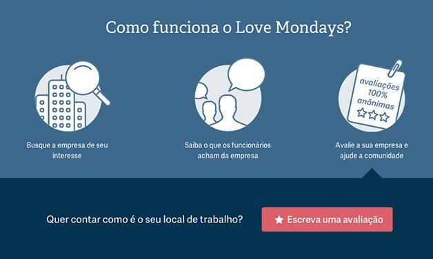 lovemondays2