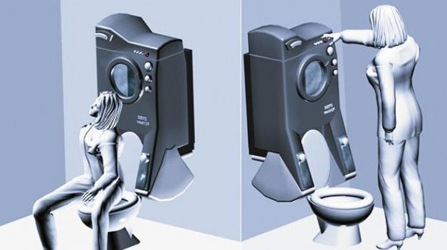 maquina-lavar-sanitario1