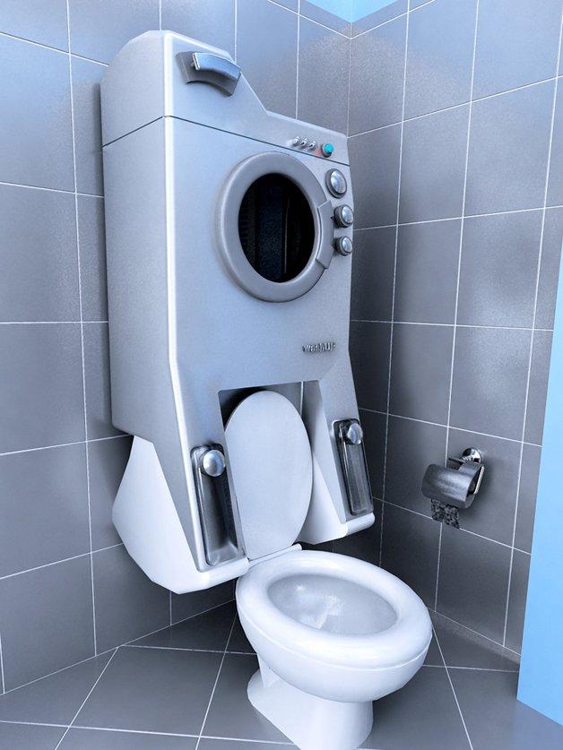 maquina-lavar-sanitario2
