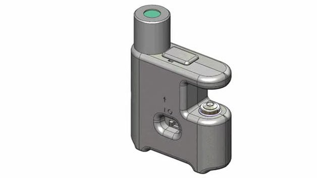 microbescope3