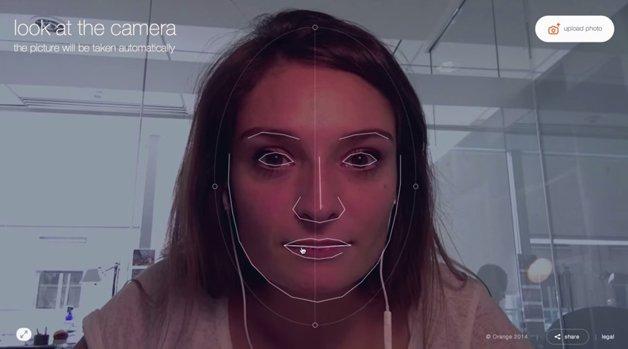 orange-reconhecimento-facial10