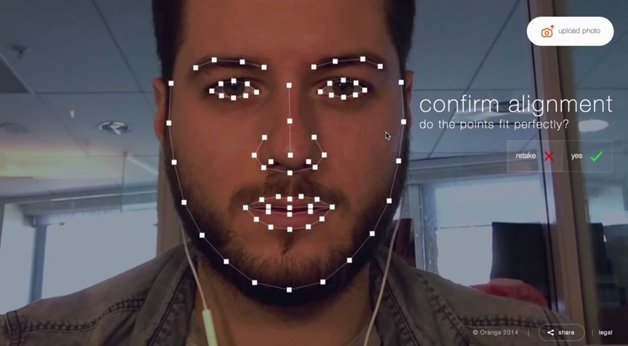 orange-reconhecimento-facial8