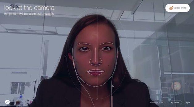 orange-reconhecimento-facial9
