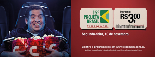 projeta-brasil-15