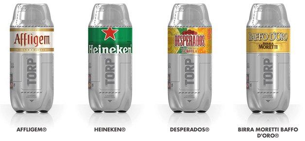 sub-heineken12