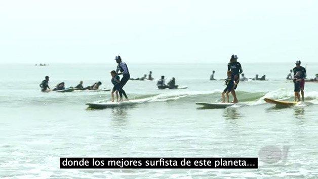 surf-autistas-3