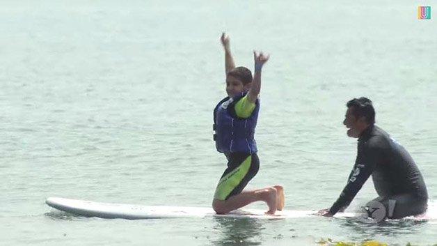 surf-autistas-5