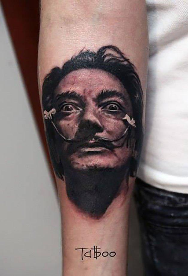 tattoohiperrealista13