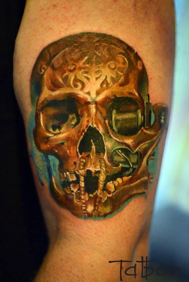 tattoohiperrealista19