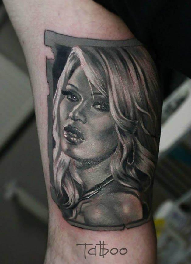 tattoohiperrealista20