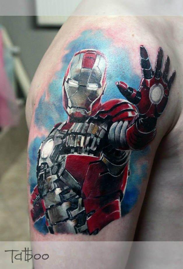 tattoohiperrealista21