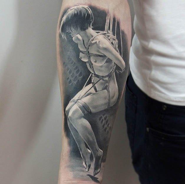 tattoohiperrealista3