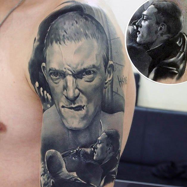 tattoohiperrealista4
