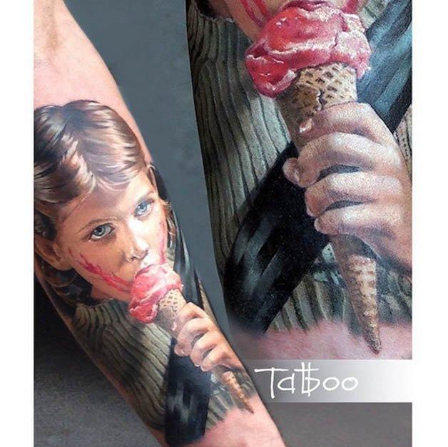 tattoohiperrealista5
