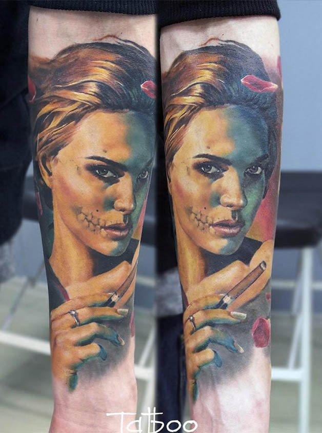 tattoohiperrealista6